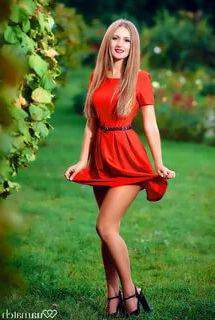 russian singles looking for dating and marriage